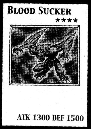 File:BloodSucker-EN-Manga-R.png