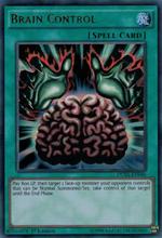 BrainControl-DUSA-EN-UR-1E