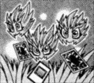 CardsfromtheBlessedGrass-EN-Manga-5D-CA