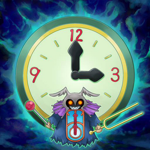 File:ClockResonator-TF06-JP-VG.png