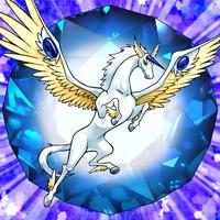 CrystalBeastSapphirePegasus-TF04-JP-VG