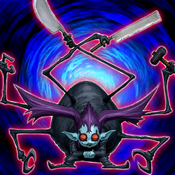DarkTinker-TF04-JP-VG