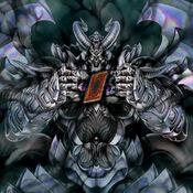 DarkWorldDealings-TF04-JP-VG