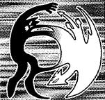 DeFusion-JP-Manga-DM-CA