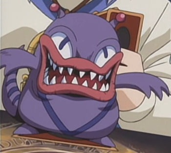 File:ElectricLizard-JP-Anime-DM-NC.png