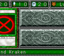 Fiend Kraken (DDM video game)