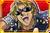 Icon-DULI-BanditKeith2