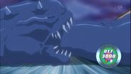 JormungardrtheNordicSerpent-JP-Anime-5D-NC