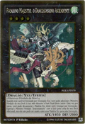 MajesterPaladintheAscendingDracoslayer-PGL3-PT-GUR-1E