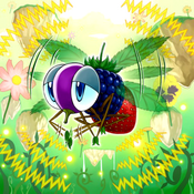 NaturiaFruitfly-TF04-JP-VG