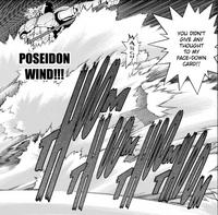 PoseidonWave-EN-Manga-ZX-NC