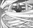 ProtectiveWind-EN-Manga-AV-CA