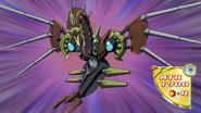 RaidraptorAvengeVulture-JP-Anime-AV-NC