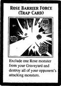 RoseBarrierForce-EN-Manga-5D
