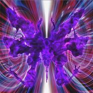 SymmetryRorschach-OW