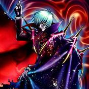 VampireLord-TF04-JP-VG