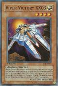 VictoryViperXX03-EOJ-SP-SR-1E