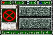 WitchoftheBlackForest-DDM-DE-VG