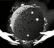 WorldCycle-EN-Manga-ZX-CA