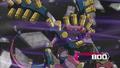 BlastPowderDragon-JP-Anime-VR-NC.png
