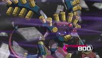 BlastPowderDragon-JP-Anime-VR-NC