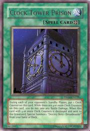 ClockTowerPrison-DR04-NA-R-UE