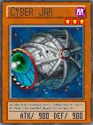 CyberJar-WC6-EN-VG