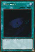 DarkHole-PGL2-EN-GUR-1E