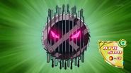 EdgeImpSaw-JP-Anime-AV-NC