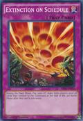ExtinctiononSchedule-SR04-EN-C-1E