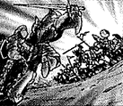 FinalAttackOrders-JP-Manga-DM-CA