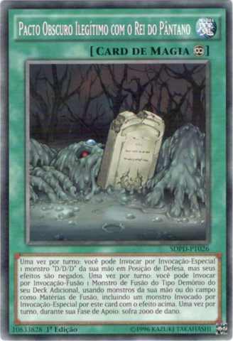 File:ForbiddenDarkContractwiththeSwampKing-SDPD-PT-C-1E.png