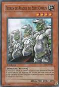GoblinEliteAttackForce-CRV-SP-SR-1E