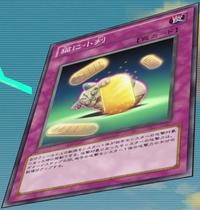 GoldCoinsforCats-JP-Anime-ZX