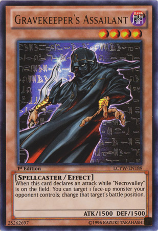 File:GravekeepersAssailant-LCYW-EN-UR-1E.png