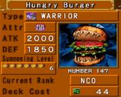 HungryBurger-DOR-EN-VG