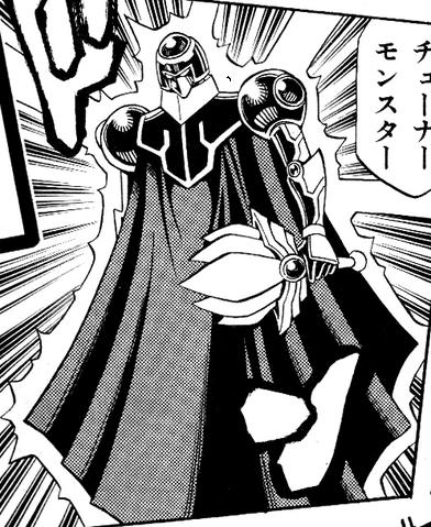 File:InfernitySage-JP-Manga-5D-NC.png