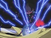 MagicianofBlackChaos-JP-Anime-DM-NC-4