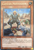 MotivatingCaptain-COTD-SP-R-1E