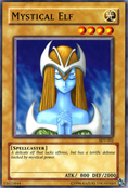 MysticalElf-SDY-NA-C-UE