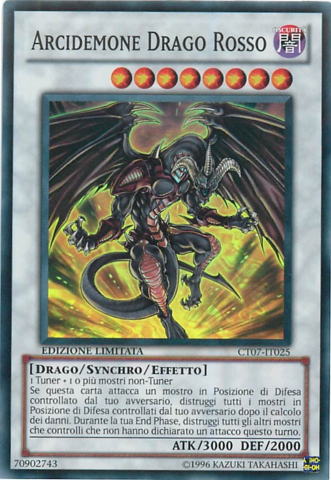 File:RedDragonArchfiend-CT07-IT-SR-LE.png