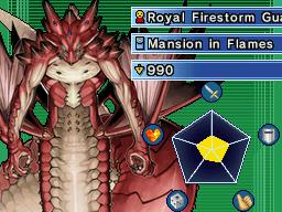 Royal Firestorm Guards-WC09
