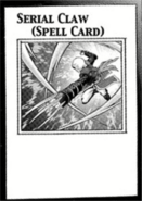 SerialClaw-EN-Manga-ZX