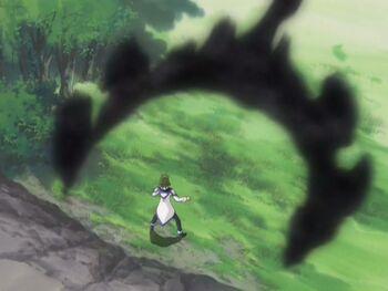Yu-Gi-Oh! GX - Episode 157