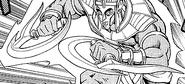 SwordofDogra-JP-Manga-DM-NC
