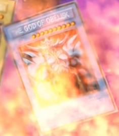 File:THEGODOFOBELISK-AE-Anime-GX.png