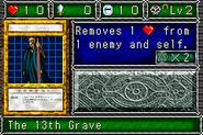 The13thGrave-DDM-EN-VG