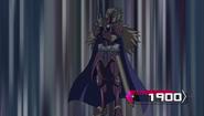 ValkyrianKnight-JP-Anime-VR-NC