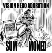 VisionHEROAdoration-EN-Manga-GX-NC