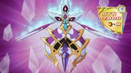 WindwitchCrystalBell-JP-Anime-AV-NC